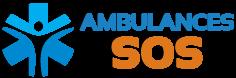 Ambulances SOS